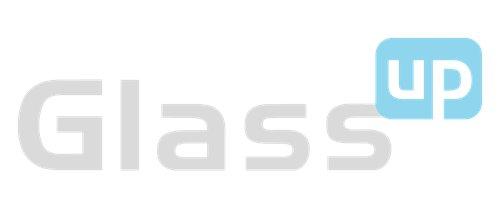 GlassUp srl