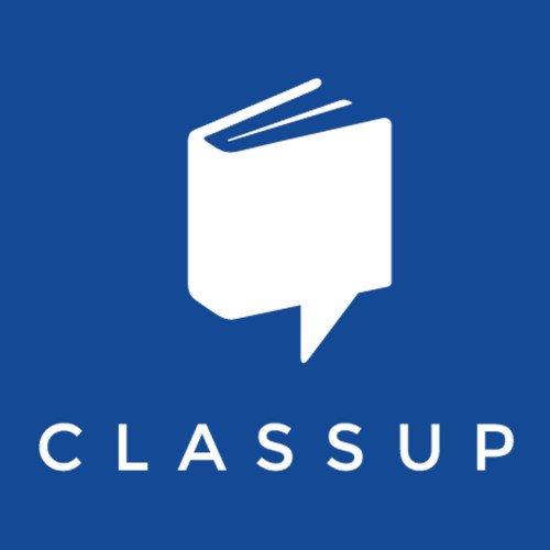 Classup s.r.l.