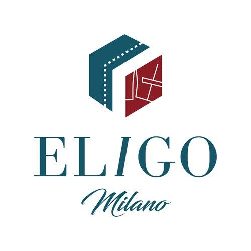 Eligo srl